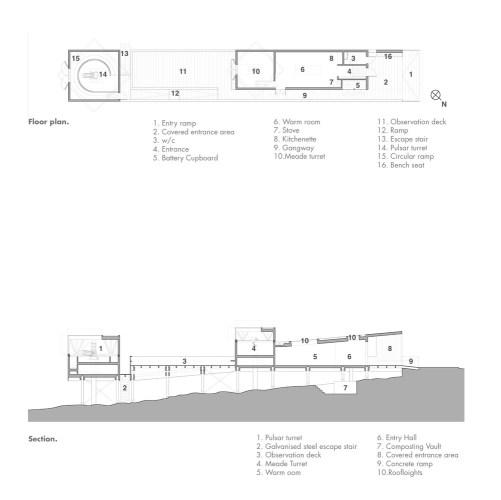 Floor_Plan___Section