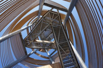 Uitkijktoren-Lommel-Ateliereen-Mamu_(12)