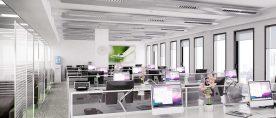 layouts-para-escritorios-1482x635