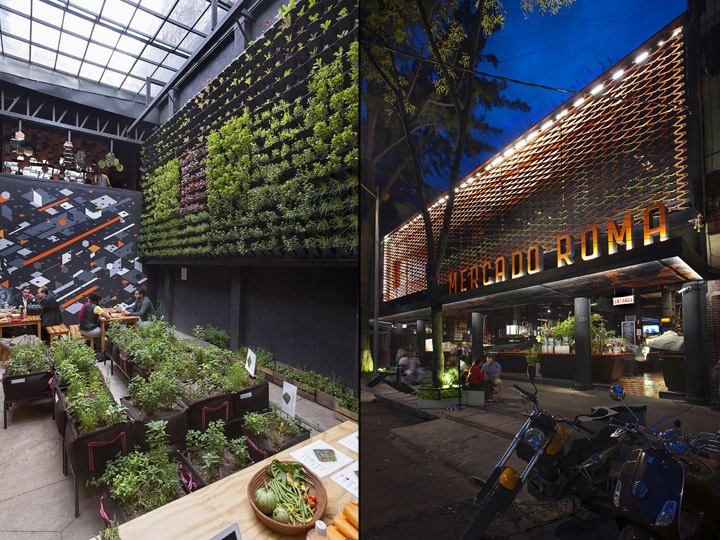 Mercado-Roma-by-Rojkind-Arquitectos-Mexico-City-07