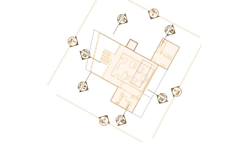 Pavimento 2
