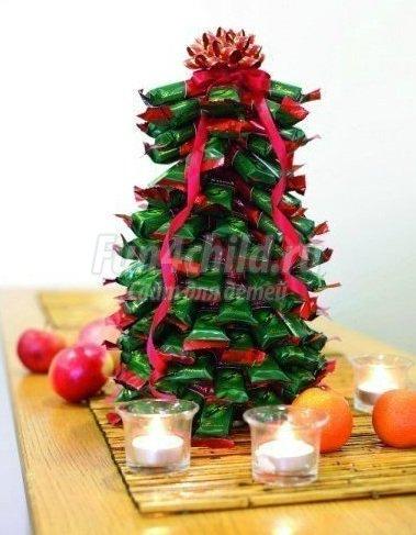 Kendin Yap Noel Agaci Dallari Buket Kis Buketi Ve Noel
