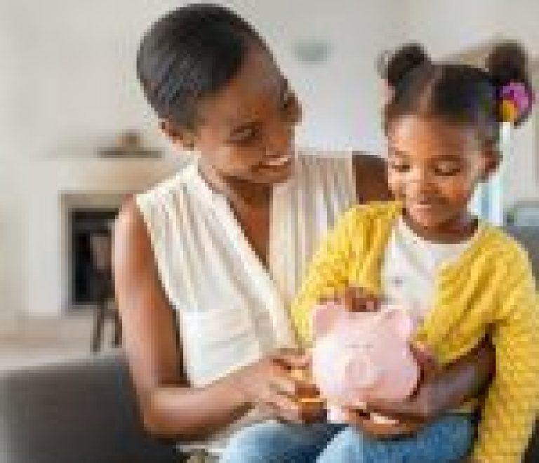 Download Teni Isolate Snippet.mp3 Audio