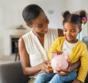 Kandid – Gods Design ft Erigga.Mp3 Download