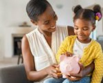 Mr Gbafun – Ko Necessary ft Oladips Mp3 Download