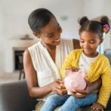 Abramsoul – Ninu Awe Ft. CBlvck, Small Baddo.Mp3 Audio