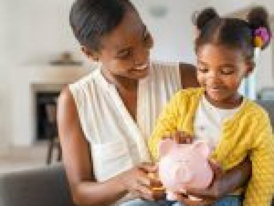 ILLBLISS – South East Ft. Lucy G & Rhatti.Mp3 Audio
