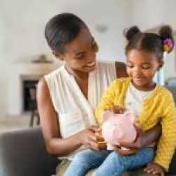 Milly Wine – Run Up Ft. Dice Ailes Audio Download
