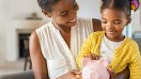 Joe El Epo ft Zlatan x Davido Free Mp3 Download
