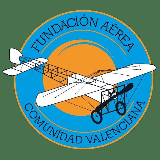 Fundación Aérea de la Comunidad Valenciana