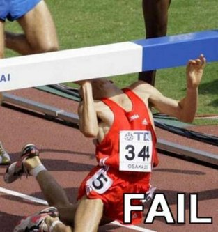 crazy-and-funny-sports-photos-11