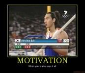 motivation (16)