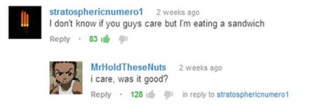 youtube_comments (10)