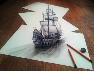 3d_drawing (18)