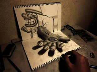 3d_drawing (6)