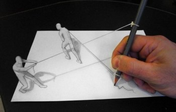 3d_drawing (7)