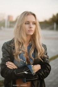 olya_abramovich (15)