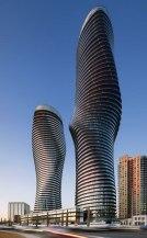 world_buildings (15)