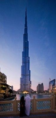 world_buildings (4)