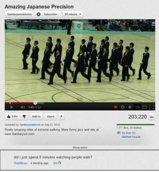 youtube_comments (34)
