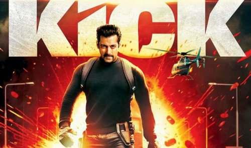 Top 10 Best Movies of Salman Khan