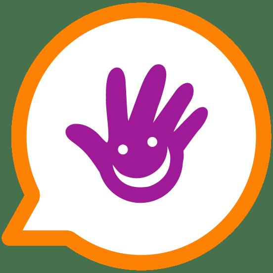 senseez soccer ball pillow vibrating cushion sensory integration