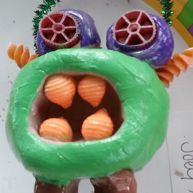 Easy Clay Projects Archives Fun Art Parties