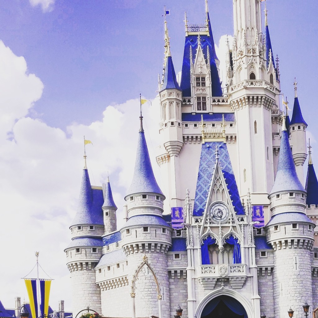 The Disney World Vacation Mistakes I Made so You Don't Have To