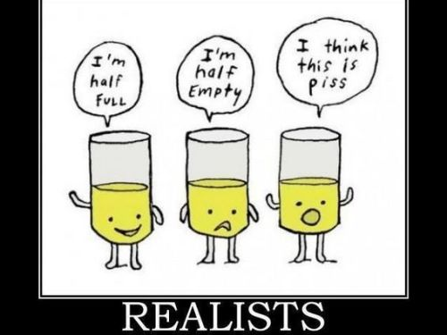 Realists