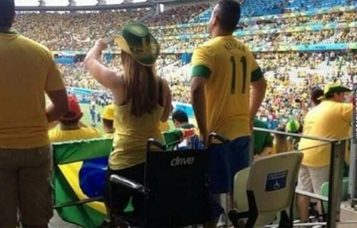 World Cup Miracles