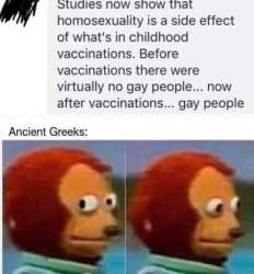 Greeks anciently