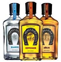 tequilas-herradura