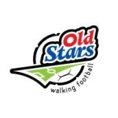OldStars logo
