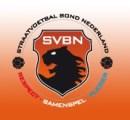 Straatvoetbal bond nederland