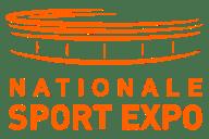 logo nationale-sport-expo-web-logo-oranje