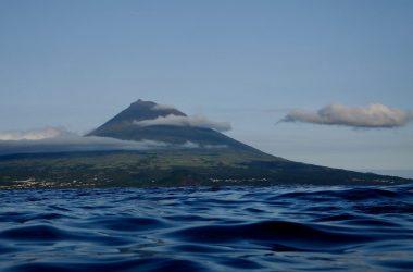 Azoren Pico