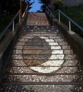 magical steps 3