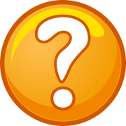 question-30028_960_720
