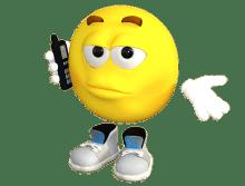 emotion-1740913__340