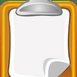 clipboard-23638__480