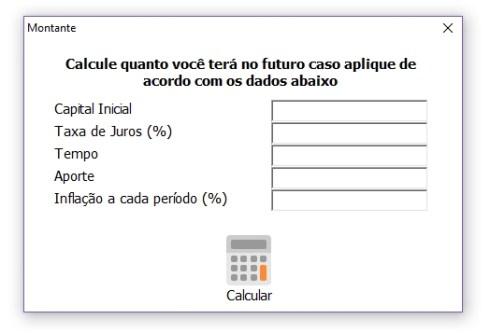 Calculadora Financeira (3)