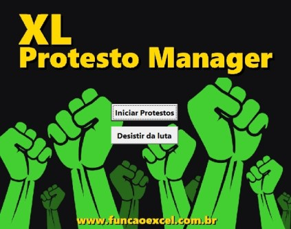 XL Protesto Manager (1)