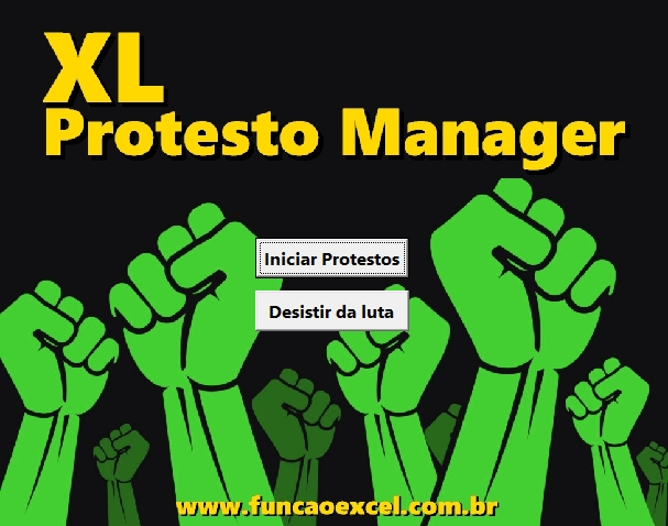 XL Protesto Manager (1)