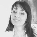 Licenciada Ana Paula Cordero periodista científica coordinadora comunicación vacunas FUNCEI