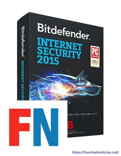 bitdefender-is-2015_fn