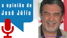 jose-julio-icon