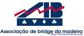 abdm_logo