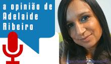 Adelaide Ribeiro