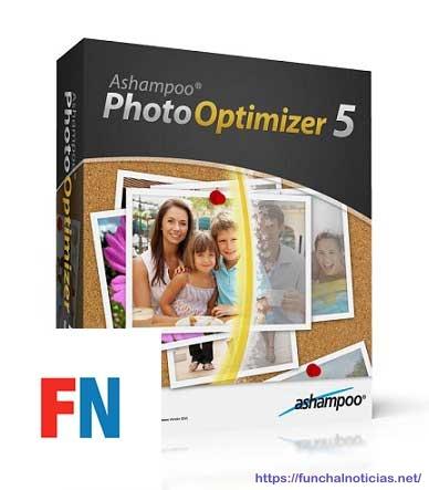 ashampoo_photo_optimizer_5_800x800_rgb