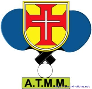 ATM_Madeira
